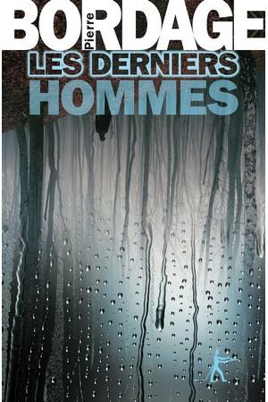 """<a href=""""/node/36741"""">Derniers hommes (Les)</a>"""