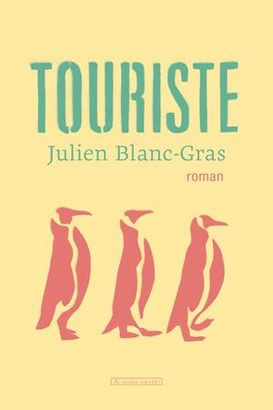 COUV-BLANC-GRAS-Touriste-PL1SITE