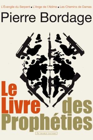 COUV-BORDAGE-Le-Livre-des-Propheties-PL1-WEB-2