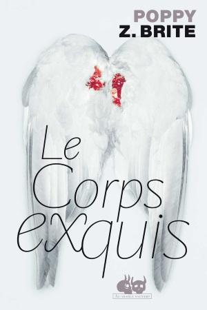 COUV-BRITE-Le-Corps-exquis-PL1-WEB-2