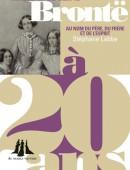 Les Sœurs Brontë à 20 ans