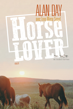 COUV-DAY-Horse-Lover-PL1SITE