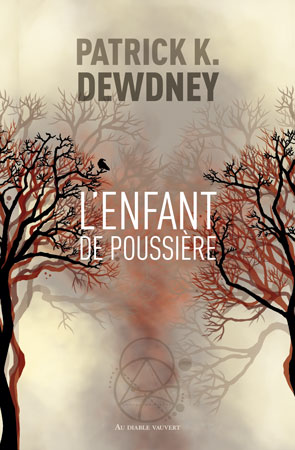 https://audiable.com/wp-content/uploads/COUV-DEWDNEY-LEnfant-de-poussiere-PL1SITE.jpg