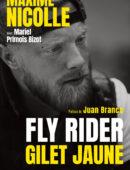 Fly Rider, Gilet jaune