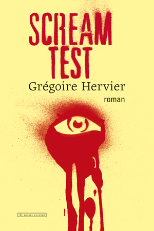 COUV-HERVIER-Scream-Test-PL1-SITE