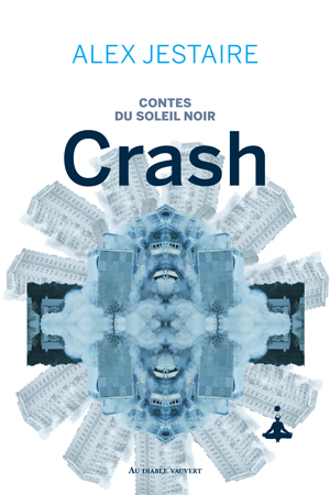 COUV-JESTAIRE-Crash-PL1SITE