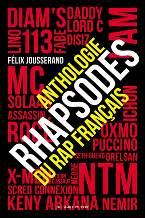 COUV-JOUSSERAND-Rhapsodes-PL1SITE