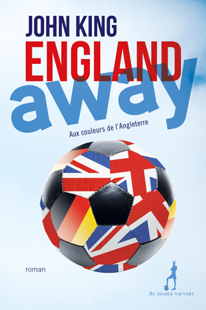 COUV-KING-England-Away-PL1SITE