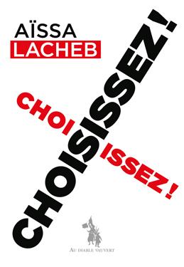 COUV-LACHEB-Choisissez-PL1SITE