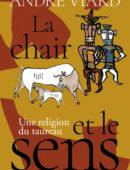 La Chair et le sens