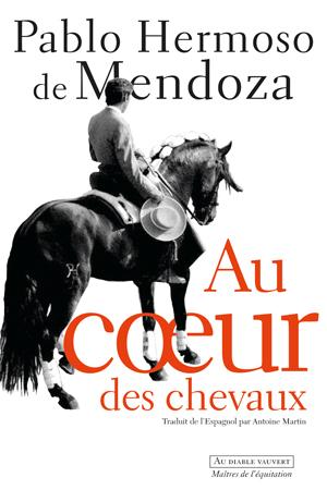 COUV-MENDOZA-Au-coeur-des-chevaux-PL1SITE