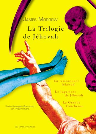 COUV-MORROW-La-Trilogie-de-Jéhovah-PL1SITE
