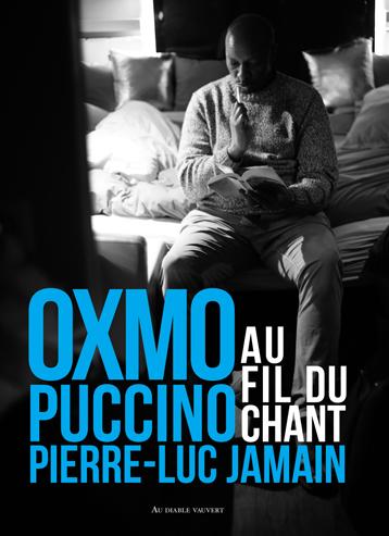 COUV-Oxmo-Au-fil-du-chant-PL1SITE