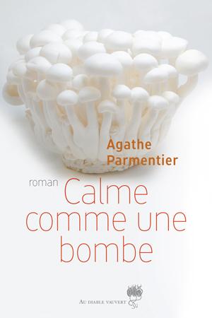 COUV-PARMENTIER-Calme-comme-une-bombe-PL1SITE