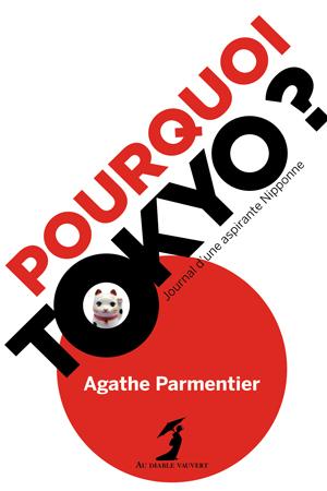 COUV-PARMENTIER-Pourquoi-Tokyo-SITE