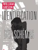 Identification des schémas
