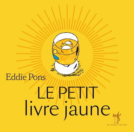 COUV-PONS-Le-Petit-Livre-jaune-PL1SITE
