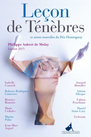 COUV-PRIX-HEMINGWAY-Leçon-de-Tenebres-PL1WEB-2