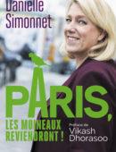 Paris, les moineaux reviendront