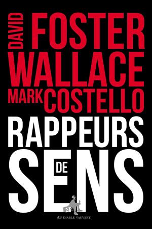 COUV-WALLACE-Rappeurs-de-sens-PL1SITE