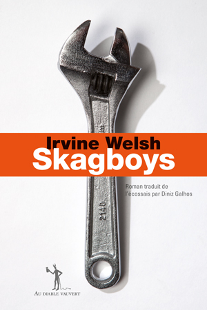COUV-WELSH-Skagboys-PL1SITE
