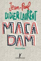Didierlaurent Macadam