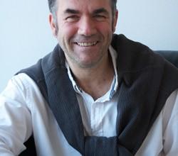 RENCONTRES AVEC JEAN-PAUL DIDIERLAURENT