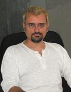 Aguilera, Juan Miguel