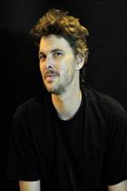 Ayreault, Sébastien