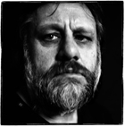 slavoj zizek guide to cinema